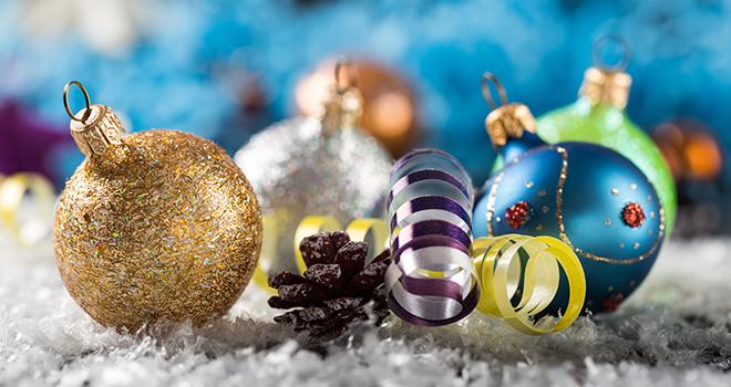 Julefrokost med Bamse Jam på Hotel Årslev Kro